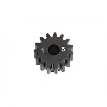 1.0 Module Pitch Pinion,...