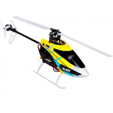 Blade 200 S RTF