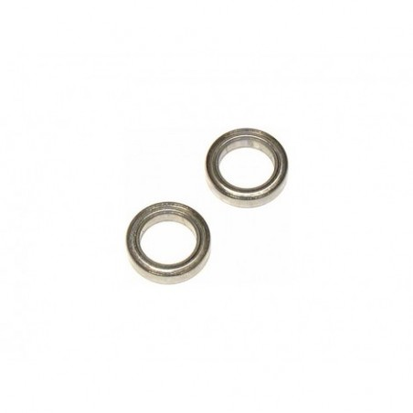 "1/2x3/8x5/32"" Ball Bearings..."