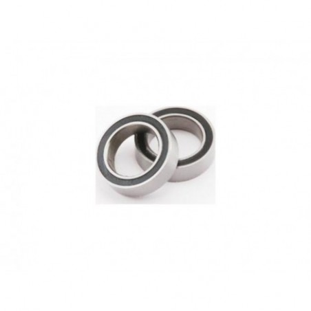 10x15x4 mm BB (2) with...