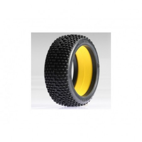 1/8 Eclipse Buggy Tire with...