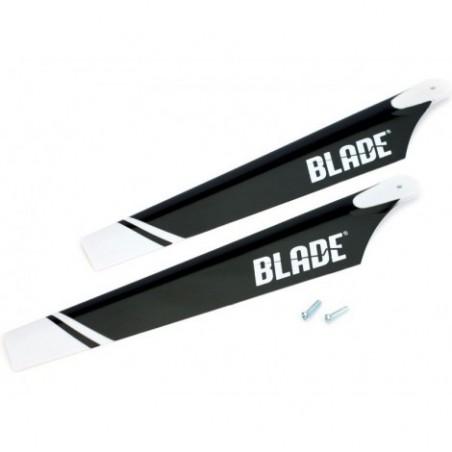Main Rotor Blade Set w/...