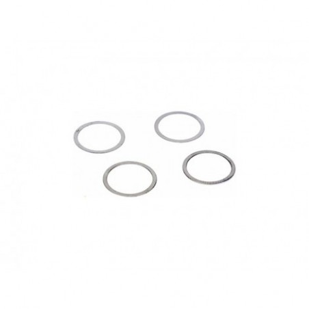Differential Shims, 13mm:...
