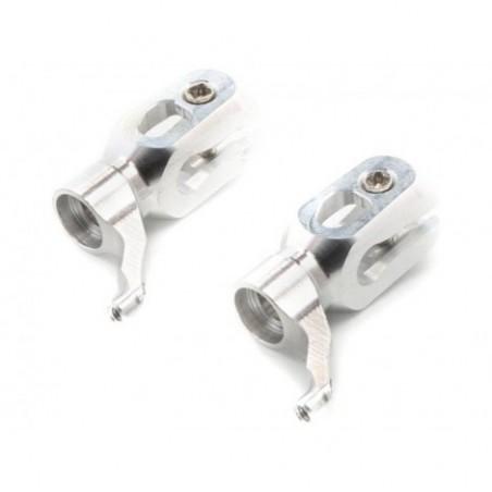 Aluminum Main Blade Grips:...