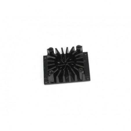 Heatsink: 1/10 Xcelorin ESC