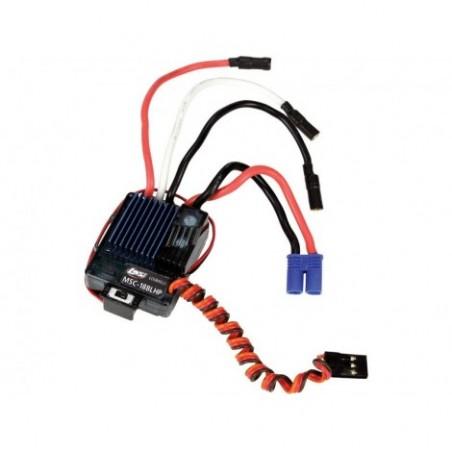MSC-18BL HP Mini Hi-Power...