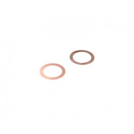 Head Gasket Set, 1mm, 2mm: 3.4