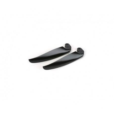 Propeller 9.5 x 7.5: Radian