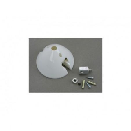 Prop Adapter&SpinnerSet:Radian