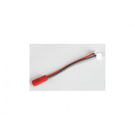 Charge Lead Adapter (2S to...