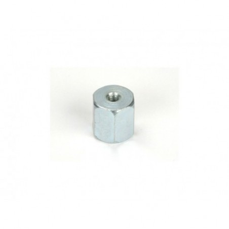 Threaded Nose Weight (18):...