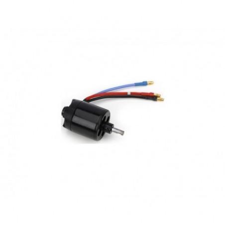 15BL Outrunner 950Kv: Extra...