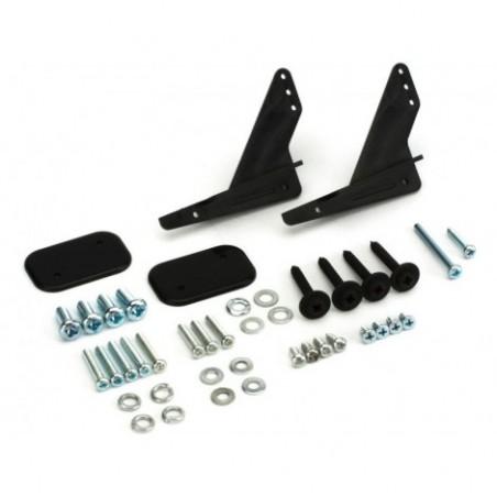 Hardware Set: F-27Q