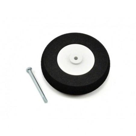 Replacement Wheel: Ka8