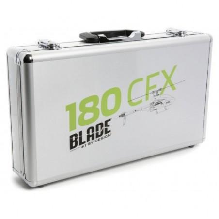 180CFX carrying case