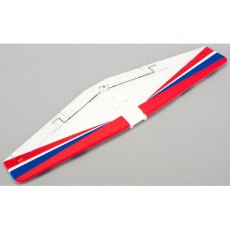 Main Wing: Ultra Micro Pole...