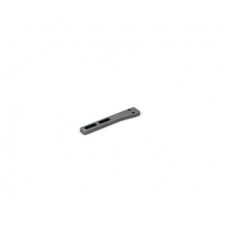 Sensor Mount Hardware: .12-.15