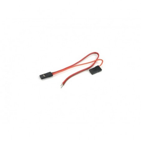 Battery Voltage Lead