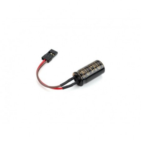 Spektrum Voltage Protector