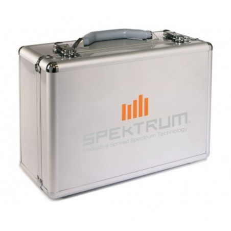 Spektrum Aluminum Surface...