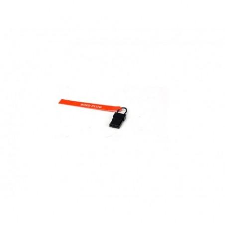 Male Universal Bind Plug