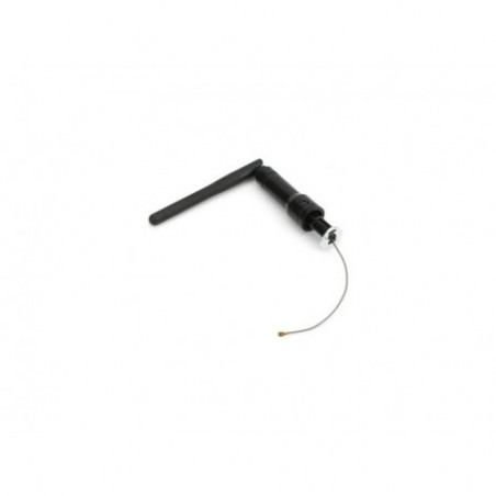 Replacement Antenna: DX6i