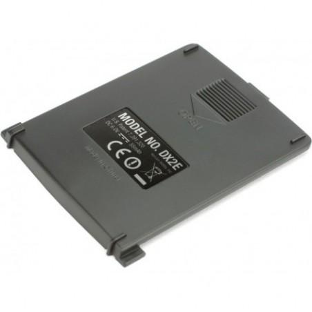 Battery Door: DX2E