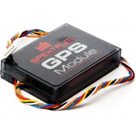 GPS Module: Glasair S