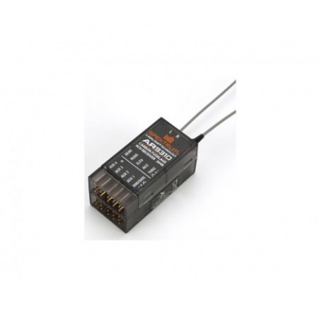 Spektrum AR9310 DSMX...