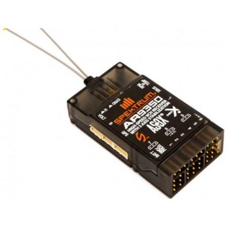 Spektrum AR9350 DSMX...