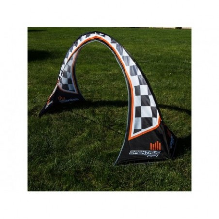 Spektrum FPV Race Gate