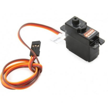 17 gram analog servo (400mm...