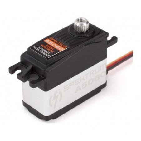 A5060 Mini HV Digital...