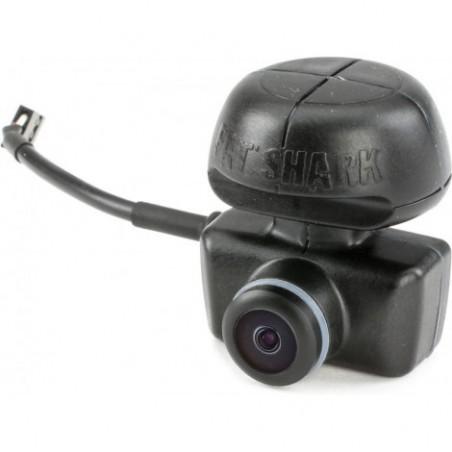Waterproof 25mw 5.8GHz vtx...