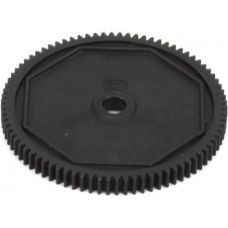HDS Spur Gear, 82T 48P,...
