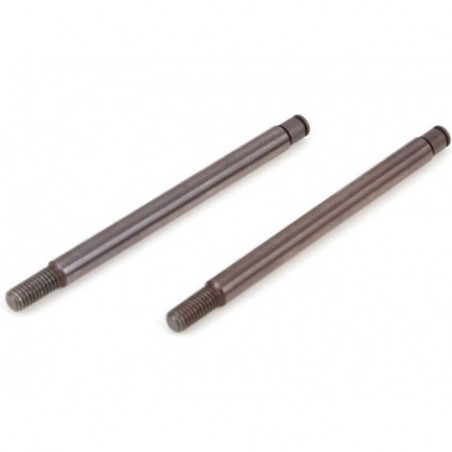 Shock Shaft, 3.5 x 48mm,...