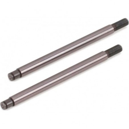 Shock Shaft, 3.5 x 52mm,...