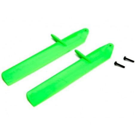 Green Fast Flight Main...