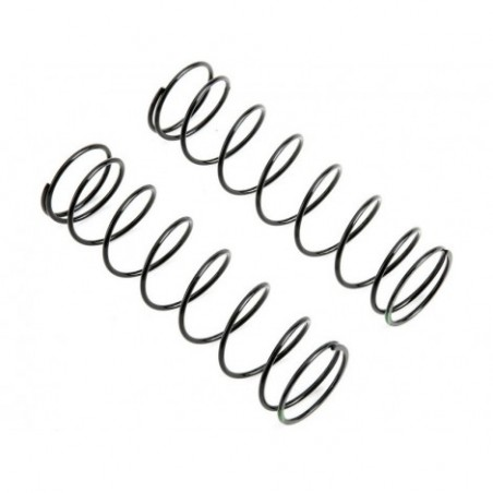 Rear Spring, 5.1 lb Rate,...