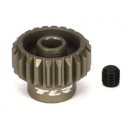 Pinion Gear 22T, 48P, AL