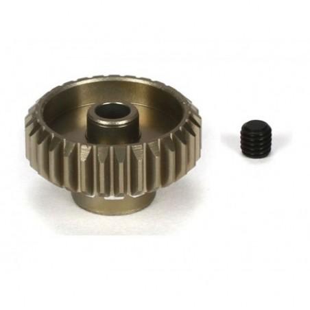 Pinion Gear 29T, 48P, AL