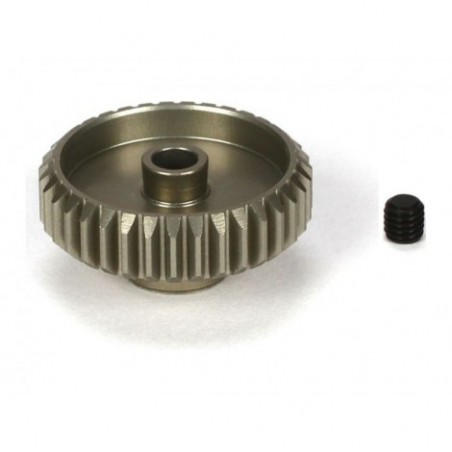 Pinion Gear 35T, 48P, AL