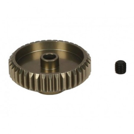 Pinion Gear 38T, 48P, AL