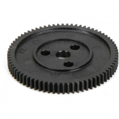 Direct Drive Spur Gear,...