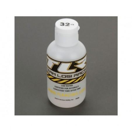 Silicone Shock Oil, 32.5wt,...