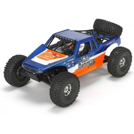 Twin Hammers DT 1.9 4WD RTR