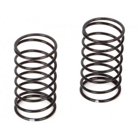 Rear Shock Spring Set,...