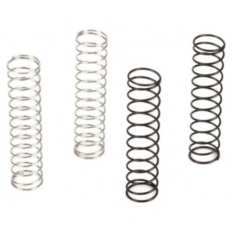 Shock Spring Set Soft/Firm...
