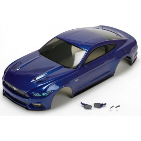 2015 Ford Mustang Body Set...
