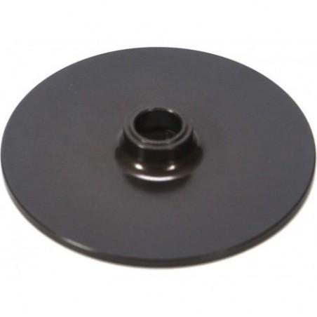 Slipper Back Plate